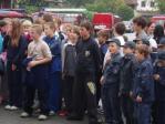 Mladinsko tekmovanje 2006